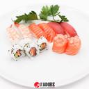 Sushi Misto 12 Pezzi